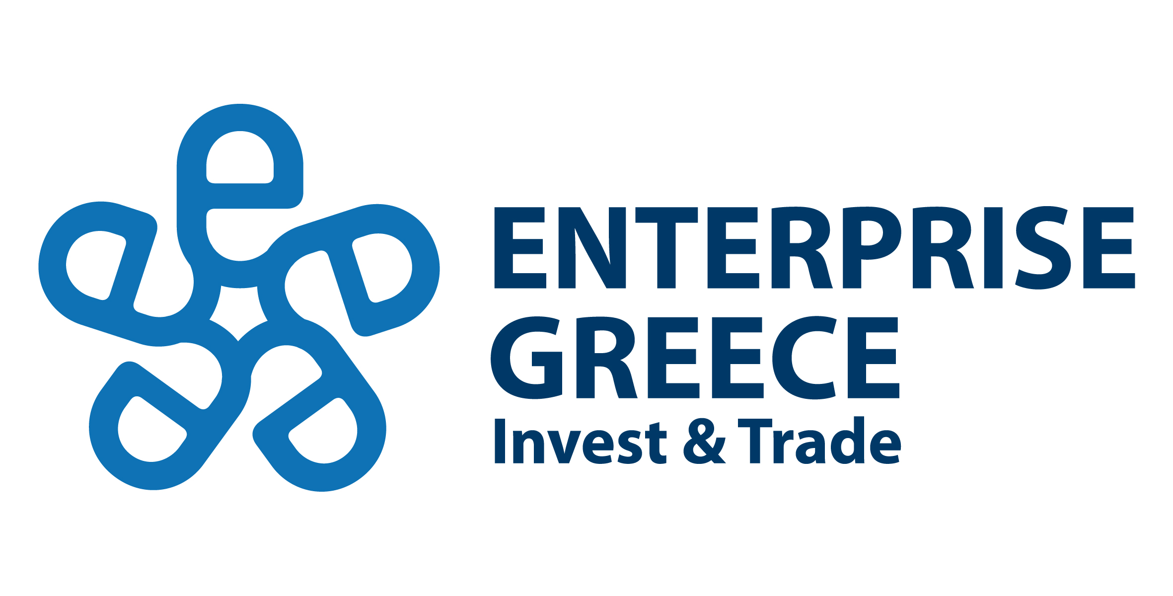 Logo Invest in Greece