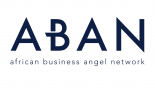 Logo de African Business Angel Network (ABAN)