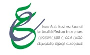 Logo Euro-Arab Business Council