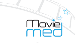 MovieMed - Enhancing territorial image through movie and film - study 24 january 2011