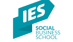 IES-business-school-logo