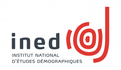 Ined - Institut national national d'etudes démographiques