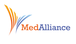 Logo MedAlliance